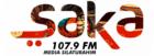 Saka FM